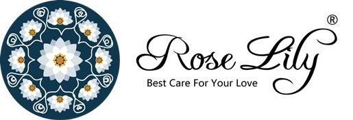 roselily專家精製副食品寶寶粥